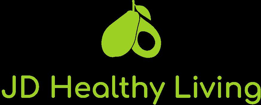 JD Healthy Living